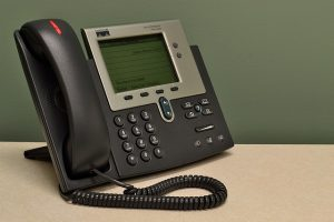 How Dialer Works in Call Center - Predictive Dialers