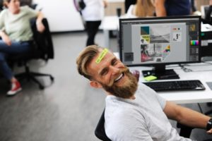 How to Boost Employee Engagement