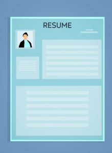 What are the Most Important Parts of a Resume
