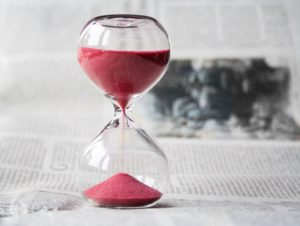 Importance of Time Management For Employees
