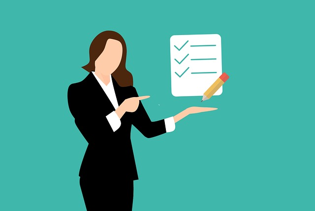What are the 10 Most Common Interview Questions and Answers