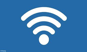 What is the Purpose of WIFI?